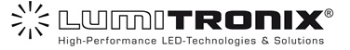 LUMITRONIX® LED-Technik GmbH